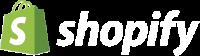 Aubecreative-Shopify-websites-Care