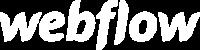 Aubecreative-Webflow-websites-Care