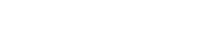 Aubecreative-WordPress-websites-Care