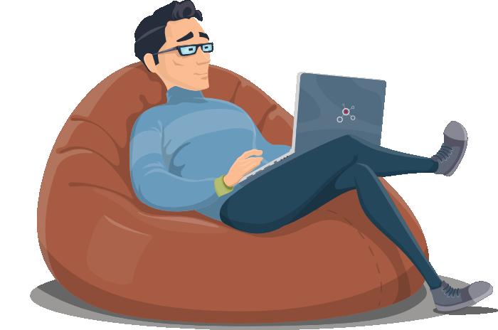 Aubecreative-freelance-web-designer