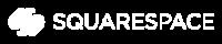 Aubecreative-squarespace-websites
