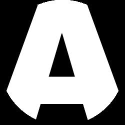 Aubecreative web designers