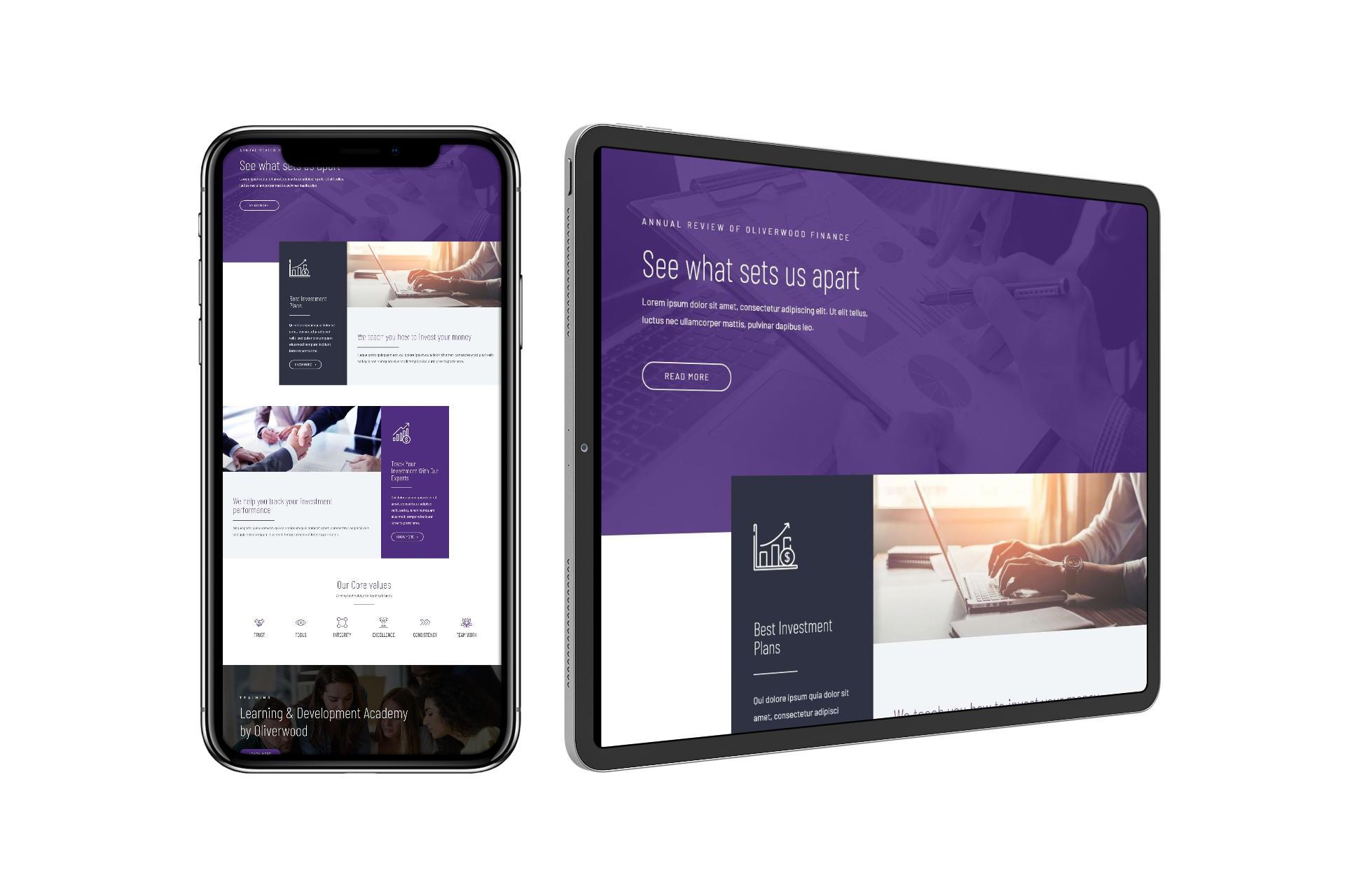Web-Designer-Dover-Folkestone-Maidstone