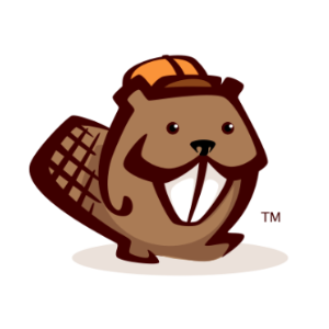 aube-creative-Beaver-Builder-WordPress-video-tutorials