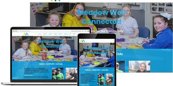 Web-Design-Newcastle-North-Shields-Web-Designers-600x371