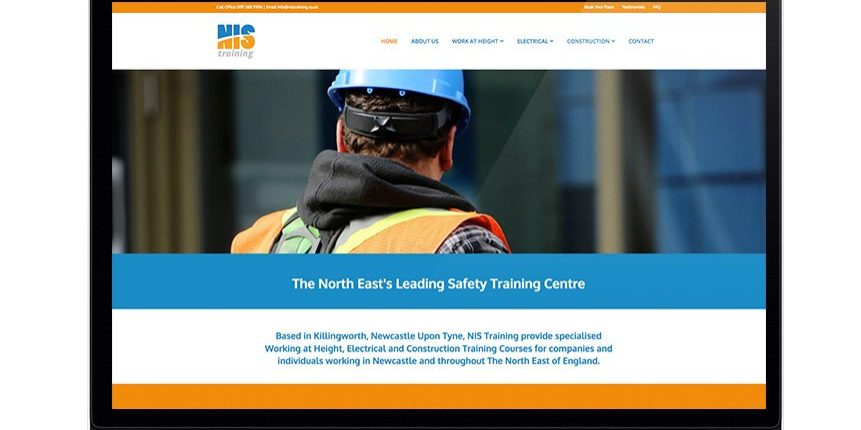 Web-Design-Newcastle-WordPress-Training-North-East-SEO