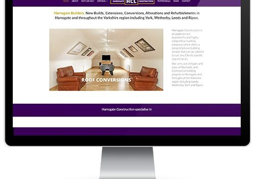 Web-Design-Yorkshire-Harrogate-Web-Designers