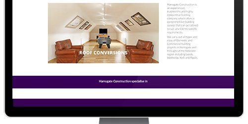 Web-Design-Yorkshire-Harrogate-Web-Designers